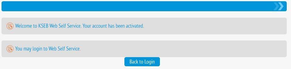 kseb online portal registration 5