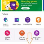 KSEB Bill Payment Using PhonePe – Get a Chance to Win Discount and Cashback
